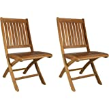 Amazon Com Leisure Lawns Poly Outdoor Furniture Pine