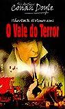 O Vale Do Terror - Coleção L&PM Pocket
