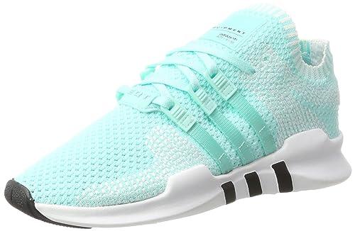 Adidas Eqt Support turquesa