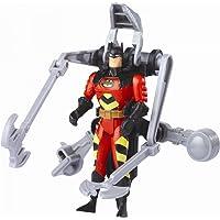 Funskool Disaster Control - Batman