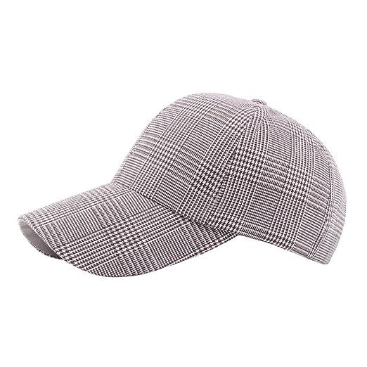 24405c5778d CCSDR Unisex Hats