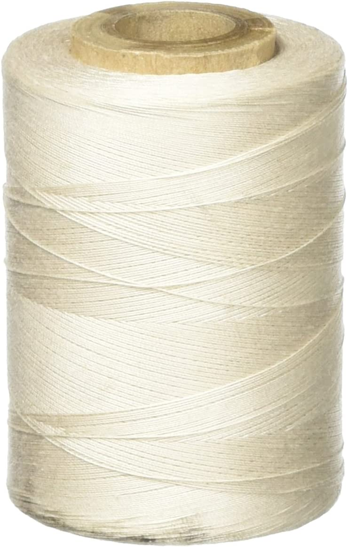 YLI Corporation V37-4A Thread Star Mercerized Cotton Solids 1200 Yards-Medium Blue