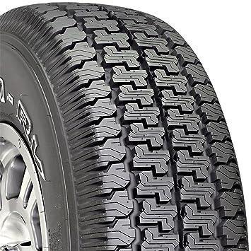 falken radial ap all season tire 22575r16 110q