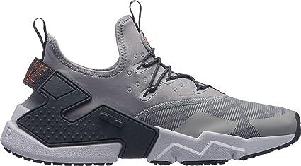 Nike Men's Huarache Drift SE Shoes