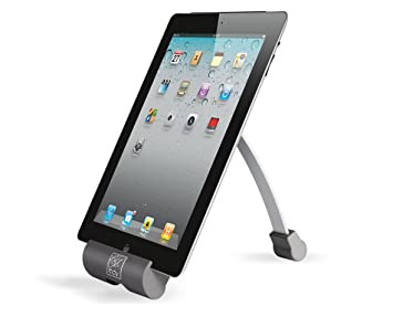 Table Top Easel Stand for iPad, Tablet and e-readers