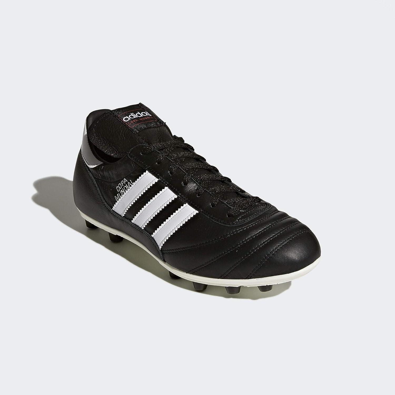 sale retailer b160d 73487 Amazon.com   adidas Copa Mundial Cleats Men s   Soccer