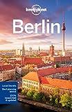 Berlin. Volume 10