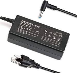 AC Adapter Charger for HP ZBook 14u G4, ZBook 15u G4, ZBook x2 G4. by Galaxy Bang USA