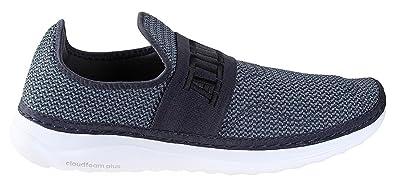 d095e92cc469 adidas Cloudfoam Plus Zen Recovery Shoe Unisex Swimming