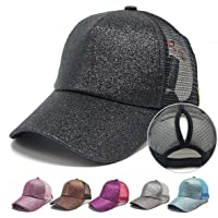 7b82e02937470 Amazon.co.uk Best Sellers: The most popular items in Women's ...