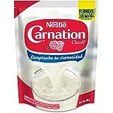 Carnation Polvo, Leche - 460 g