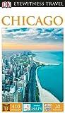 DK Eyewitness Travel Guide: Chicago