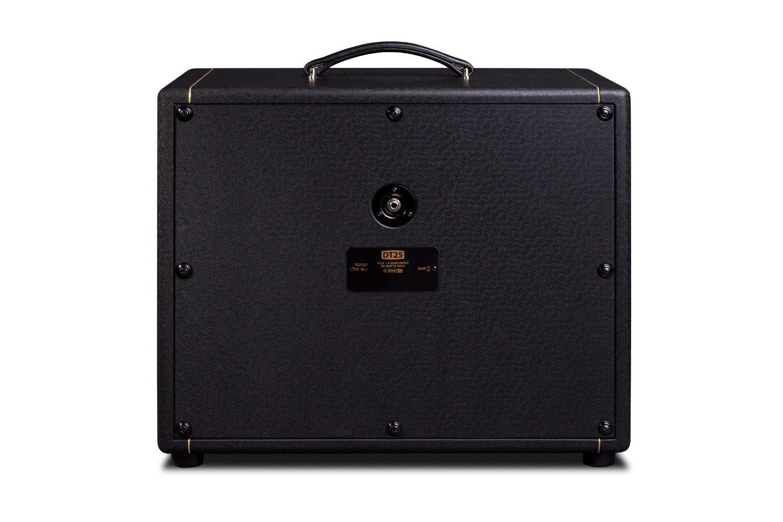 Line 6 DT25-CAB - Dt 25 cab amplificador de guitarra: Amazon.es: Instrumentos musicales