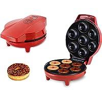 Donut-Maker 90.601