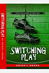 Switching Play Kindle Edition