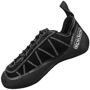 Herren Schuh Größe 43 Leder in für 30,00 ? zum Verkauf