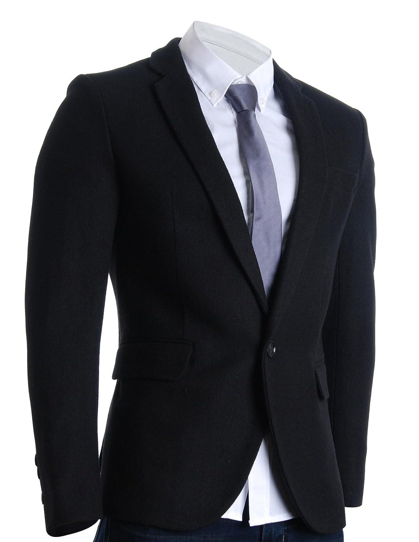 Office Jacket For Men Designer Jackets