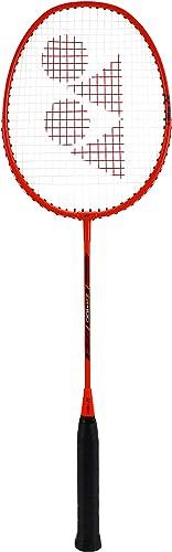 5. Yonex ZR 100 Aluminum Badminton Racquet