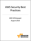 AWS Security Best Practices (AWS Whitepaper)