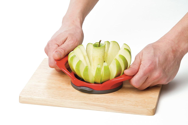Prepworks 16-Slice Apple Slice...