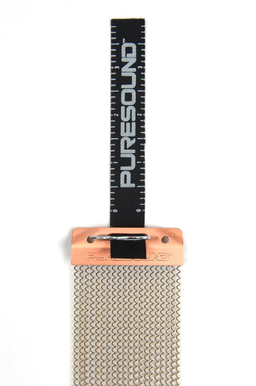 Custom Pro CPB1324 13-Inch Snare