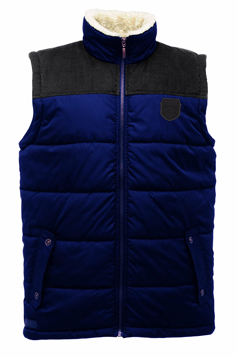 Regatta Men's Everyday Insulated Bodywarmer