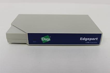 EDGEPORT 4 USB DRIVER FOR WINDOWS 7