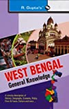 West Bengal General Knowledge