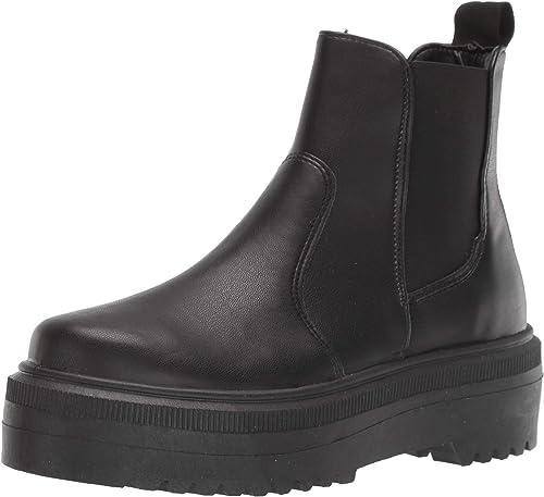 Yardley Chelsea Boot