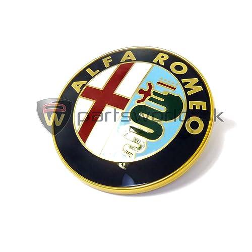 Alfa Romeo Merchandise Amazoncouk - Alfa romeo merchandise