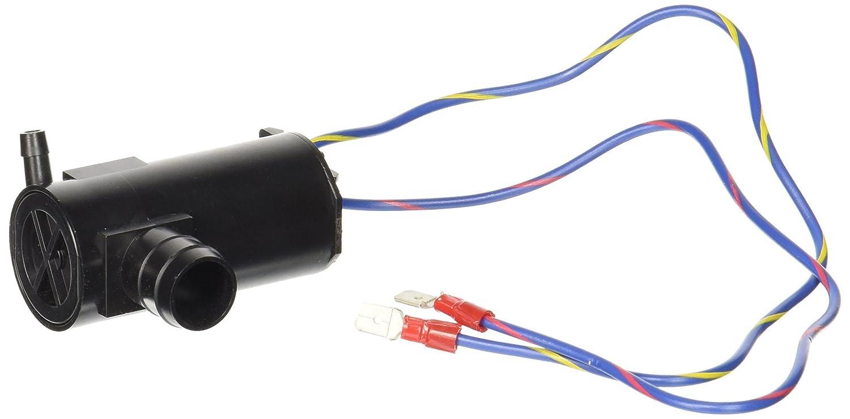 Trico 11-600 Spray Windshield Washer Pump TRICO Spray