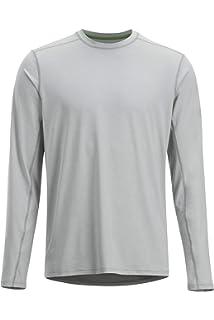 ExOfficio Powell Crewhiking Shirts