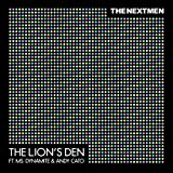The Lion's Den (feat. Ms. Dynamite & Andy Cato) [Radio Edit]