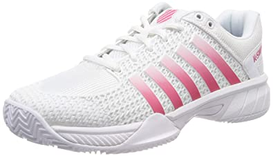Express Light Mujer Performance HbZapatillas Tenis K Swiss Para De rChQxtsd