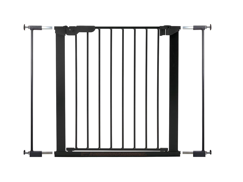 BabyDan Wide Pressure Gate (86-93.3 cm) 60116-5692-01-75