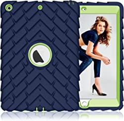 Top 15 Best iPad Case For Kid (2020 Reviews & Buying Guide) 9