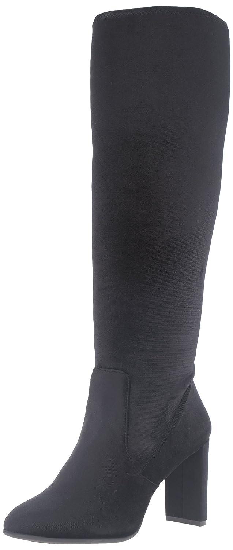 Women's Kellan Fabric Winter Boot