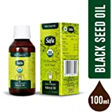 Safa Black Seed Oil, Cold Pressed