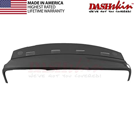 Amazon.com: Funda de cubierta de Dodge Ram 2002-2005 ...