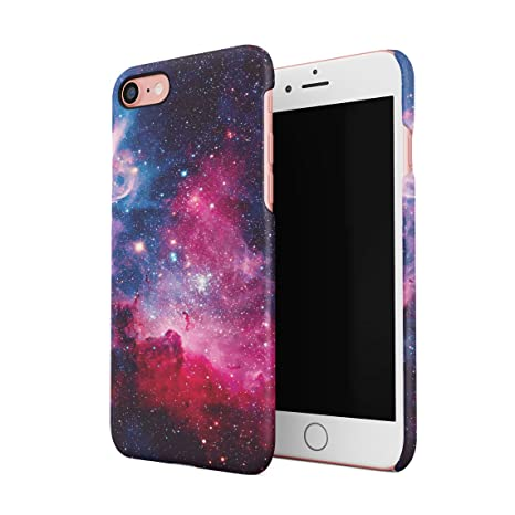 coque tumblr iphone 8