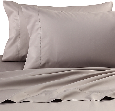 Wamsutta® Dream Zone® 750 Thread Count Deep Pocket Sheet Set - BedBathandBeyond.com
