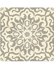 Ceramic Floor Tile Amazon Com Building Supplies