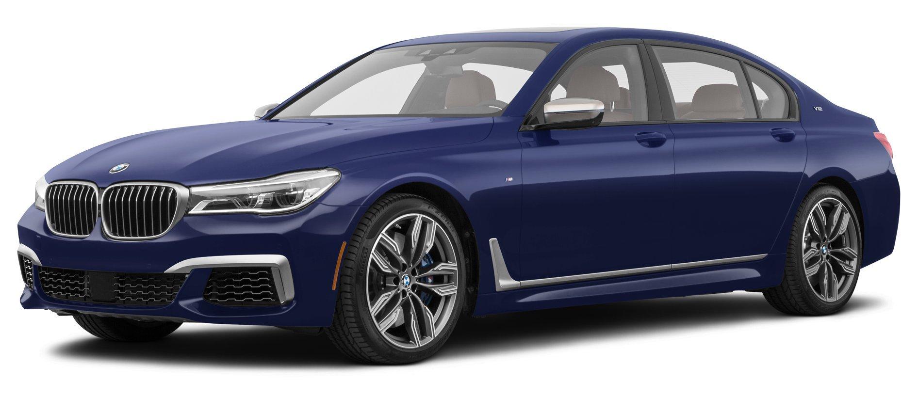 Amazoncom BMW Alpina B Reviews Images And Specs Vehicles - 2018 bmw b7 alpina