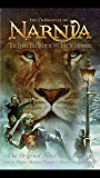 The Lion, the Witch and the Wardrobe (The Chronicles of Narnia Book 1)