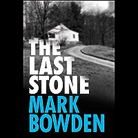The Last Stone (English Edition)