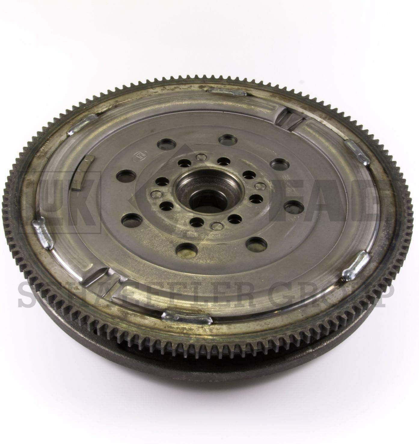 LuK DMF069 Flywheel