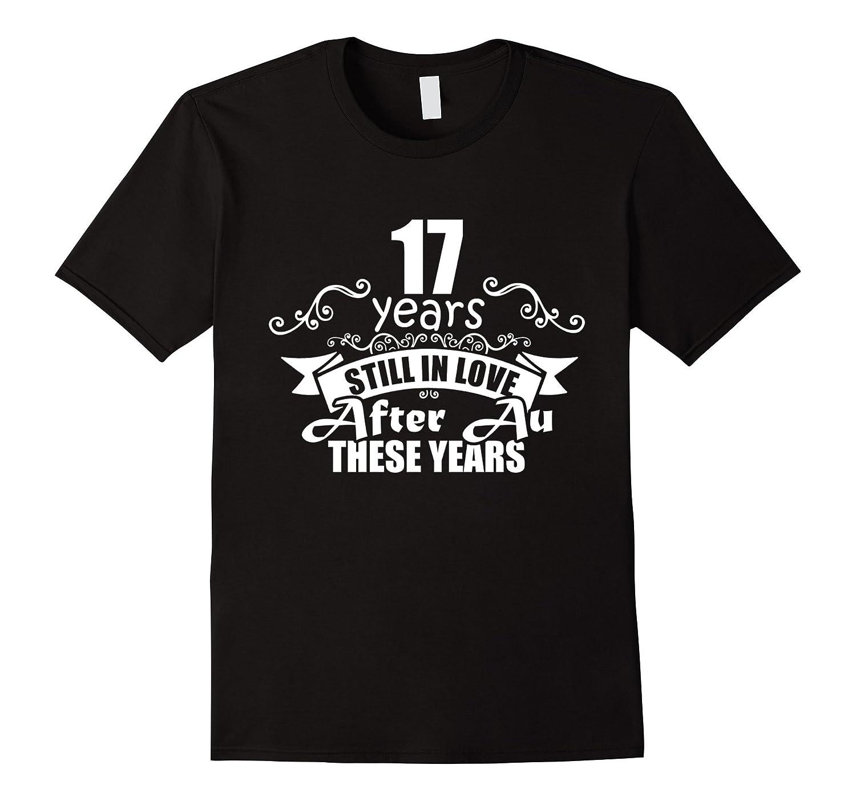 17 Years Still In Love After Au -17 Wedding Anniversary-CD