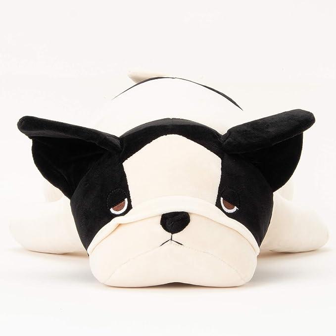 Amazon.com: livheart Premium Nemu Nemu Super suave almohada ...