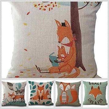 Amazon.com: Cuerpo caliente almohada, highpot dibujos ...