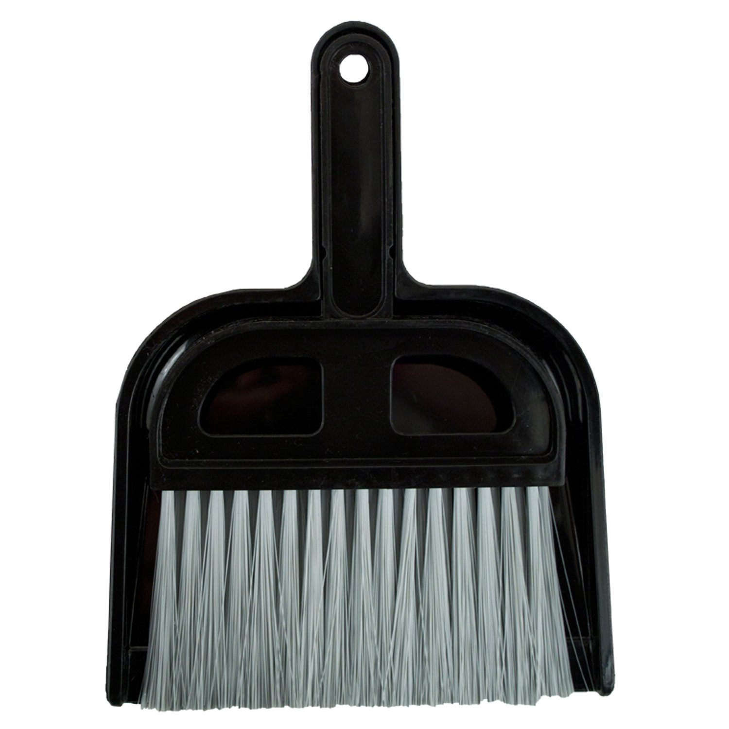 Amazon Com Mr Clean Mini Sweep Compact Dustpan And Brush